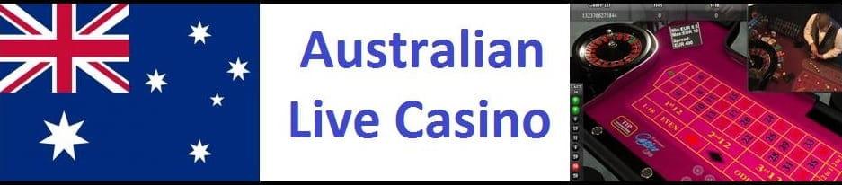 AU Live Casino