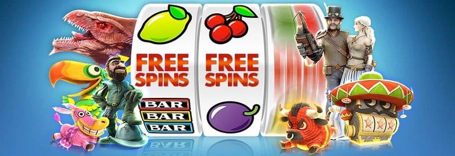 Free Spins Australian Casinos Online