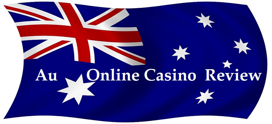Australian Online Casino reviews